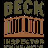 deck-inspector-1